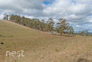 Lot 1, Burdons Road, Kellevie, Tas 7176