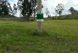 Lot 3, Gundaroo, Vacy, NSW 2421