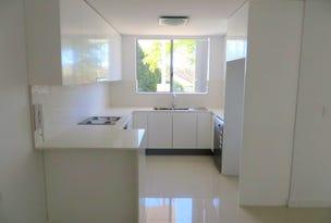 1/23 - 25 Gover St, Peakhurst, NSW 2210