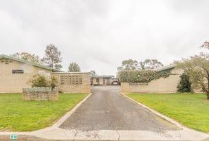 6/3-5 Dowell Street, Cowra, NSW 2794
