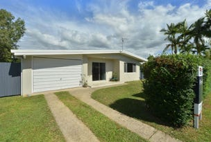13 Torrance Ave, Edge Hill, Qld 4870