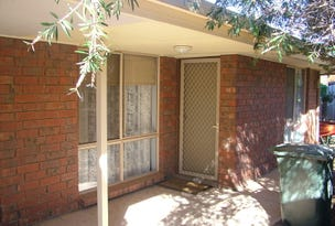 12/6 PHIBBS COURT, Roxby Downs, SA 5725