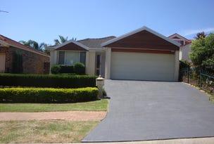 14 Beatrice St, Cecil Hills, NSW 2171