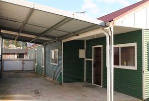 B/59 Orr Street, Queenstown, Tas 7467
