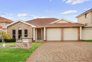 22 Heritage Heights Cct, St Helens Park, NSW 2560
