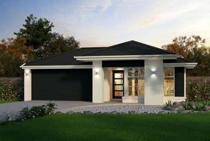 Lot 5 Emily Street, Woodville West, SA 5011