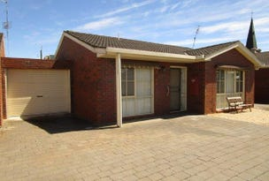 2 / 122 Woods Street,, Donald, Vic 3480