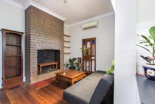 29 Mathieson Street, Carrington, NSW 2294