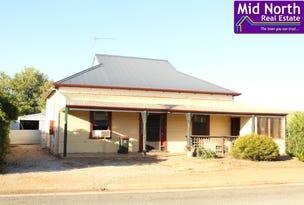 15 Munduney Street, Spalding, SA 5454