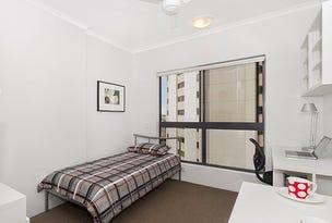 108 Margaret Street, Brisbane City, Qld 4000
