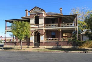 17 Oxley St, Gidgee Guest House, Bourke, NSW 2840