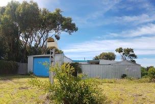 448 Dutton Way, Dutton Way, Vic 3305