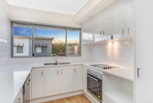 34/397  Trouts Road, Chermside West, Qld 4032