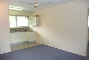 4/32 Enoggera Road, Newmarket, Qld 4051