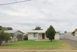 14 Young Street, Darlington Point, NSW 2706