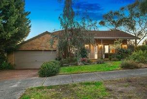 1 Daniel Court, Warranwood, Vic 3134