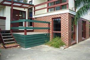 300 Settlement Road, Cowes, Vic 3922