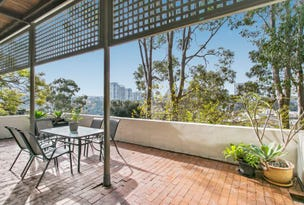 8 16-20 EAST CRESCENT STREET, McMahons Point, NSW 2060