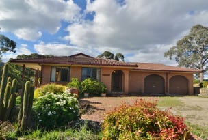 97 Reserve Road, Marrangaroo, NSW 2790