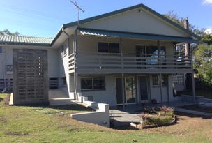 335 Grieve Road, Rochedale, Qld 4123