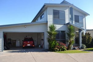 15 PINNACLE CLOSE, Cape Paterson, Vic 3995