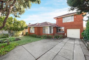 100 Hoddle Avenue, Campbelltown, NSW 2560