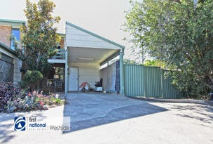 4/87 Brisbane Road, Redbank, Qld 4301