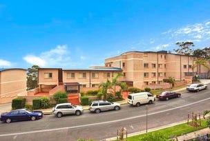37/92 John Whiteway Drive, Gosford, NSW 2250