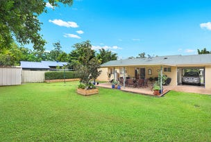 33 Tiverton Place, Landsborough, Qld 4550