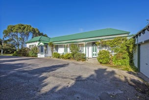 5 Sarson Close, Strahan, Tas 7468