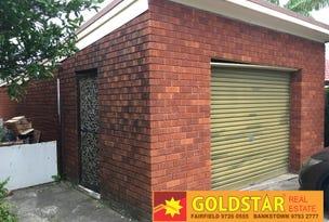 55A  Palmerston Road, Fairfield West, NSW 2165
