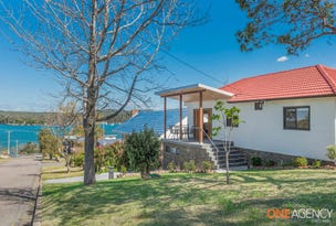 17 Morse Street, Speers Point, NSW 2284
