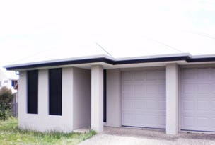 2 Ainsworth Street, Pacific Pines, Qld 4211