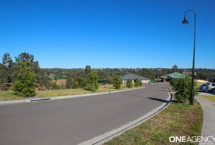 Lot 2171 Pepper Close, Singleton, NSW 2330