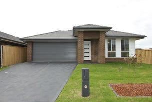 36 Golden Whistler Avenue, Aberglasslyn, NSW 2320