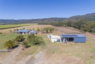 75 Sievers Road, Oakenden, Qld 4741