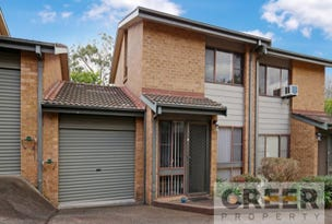 4/59 Corlette Street, Cooks Hill, NSW 2300