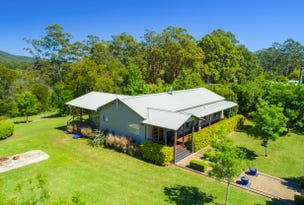 126 Old King Creek Rd, King Creek, NSW 2446