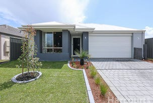 56 Mornington Crescent, Wandi, WA 6167