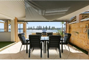 3/38  Riverside Road, East Fremantle, WA 6158