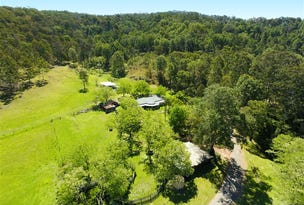 1199 Putty Valley Road, Putty, NSW 2330