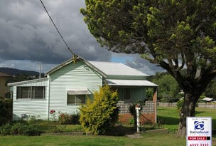 25 & 27 Killawarra Street, Wingham, NSW 2429