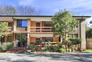 8/14 Grey Street, Keiraville, NSW 2500