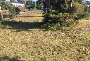 16 Olive Place, White Beach, Tas 7184