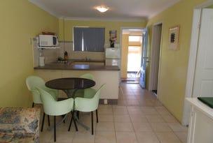 5/2-4 Kurrawa Close, Nelson Bay, NSW 2315