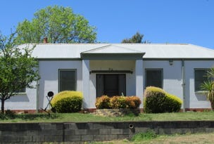 20 Florence Street, Oaks Estate, ACT 2620