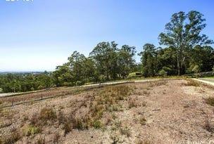 56 Womurrung Avenue, Castle Hill, NSW 2154