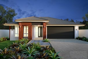 5146 Cloverlea Estate, Chirnside Park, Vic 3116