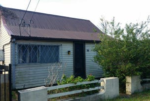 38 Railway Street, Corrimal, NSW 2518
