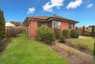 17 BENT ST, Cooma, NSW 2630
